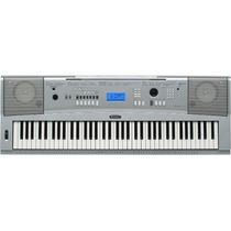Ritmus : Yamaha Dgx-230 : Piano Digital 76 Teclas Sensitivas