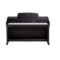 Piano Digital Kurzweil Mp15sr 88 Teclas C/ Base 08203 *