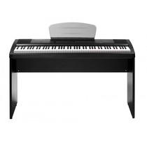 Piano Digital De 88 Teclas Kurzweil - Mps 20 Lb