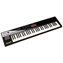 Sintetizador Roland Xps-10, 61 Teclas