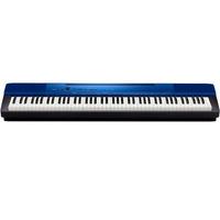 Piano Digital Casio Privia Px-a100be 88 Teclas 18 Timbres 12