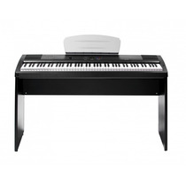 Promoção! Kurzweil Mps 10 Lb Piano Digital, 88 Teclas