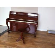 Piano Usado M.schwatzmann