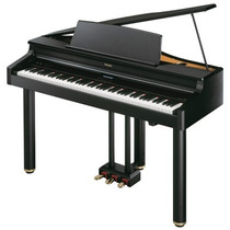 Piano Cauda Roland Rg1f Sb Na Studio Som João Loja Física !!
