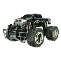 Carrinho De Controle Remoto Toyota Tundra 1:14 Mania Virtual