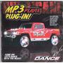 Camionete Pick-up Com Som Mp3, Pen Drive, Farol E Controle !