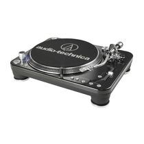 Toca Discos Audio Technica At-lp1240usb+pronta Entrega+nf+ga