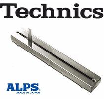 Technics Pitch Mk2 3 3d 4 5 6 ** Mais De 400 Pçs Vendidas **