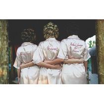 Robe De Noiva Varios Tamanhos E Cores