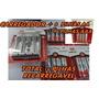16 Pilhas Recarregável Mox + Carregador 8 Pilhas Aa E 8 Aaa