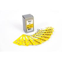 Oferta - 60 Baterias Para Aparelho Auditivo - A 10