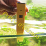 Phmetro Medidor Eletrônico De Ph Aquario Teste Digital