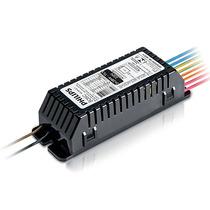 Reator Philips Bivolt Basic Eletrônico 2x32w