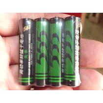 Bateria Recarregável Ni Mh - Cell Para Mp3 Rc Brinquedos