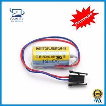 Bateria Cnc Mitsubishi A1s A2s Ans (er17330v /3.6v)
