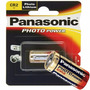 Bateria Panasonic Photo Power Cr2 3v Lithium