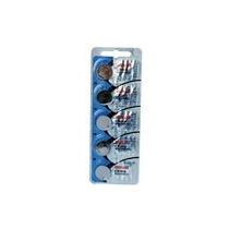 Bateria Maxell Cr1616 Lithium 3v (cartela C/05)