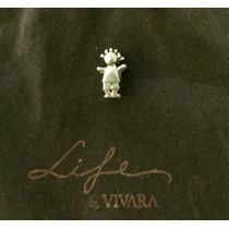 Pingente Life Vivara Menino Original