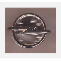 Pin - Automóveis - Emblema Da Marca Opel / Alemanha