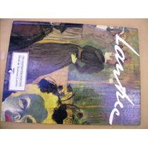 Os Impressionistas Henri De Toulouse-lautrec Ed Globo