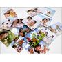 Revelação De Fotos - 50 Fotos 15x21 + Mercado Envios