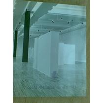 Livro - 36/2004/anual De Arte/ Faap