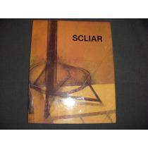Livro De Arte : Carlos Scliar