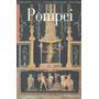 Pompei - L