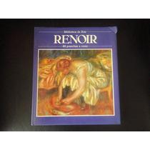 Biblioteca De Arte - Renoir - 48 Prachas A Cores