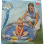 Piscina Inflável Splash And Play 65 Litros - Bestway