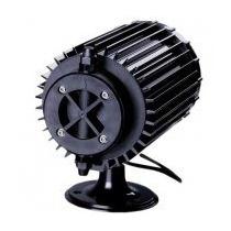 Bomba Dosadora Magnética De Produtos Quimicos - V-20,0