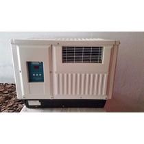 Trocador De Calor - Heliotek Tp650b - Aquecedor Piscina 220v