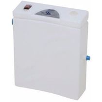 Sauna Gerador Vapor Socalor 6kw Plus S Para Box De 6m³