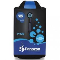 Ozônio Para Piscina P+125 Panozon Até 125 Mil Litros