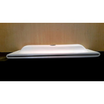 Cascata De 60cm De Embutir Sem Inox Oferta .