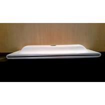 Cascata De 40cm De Embutir Sem Inox