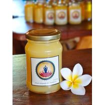 Ghee (manteiga Clarificada) 200 Ml - Auri Ghi
