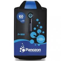 Ozônio Para Piscina P+100 Panozon Até 100 Mil Litros