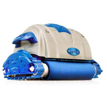 Aspirador Automático Aquabot 220v Xtreme Astralpool 230w