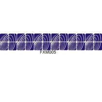 Faixas/bordas Adesivas Decorativas Para Piscinas