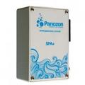 Ozonio - Panozon Spa+ - Para Spas De Até 10000 Litros