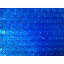 Capa Térmica Thermocap P/ Piscinas Melhor Preço X Qualidade