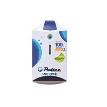 Tratamento De Piscinas Com Ozônio Pooltec Panozon Pz 15 Novo