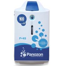 Ozônio Para Piscinas P+45 Panozon - Disponível Em Estoque