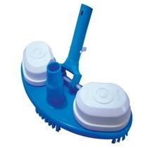 Aspirador Slim (plástico Com Escova)