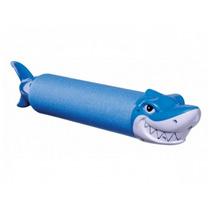 Lança Água 50cm - Bichos Unid. - Bel Fix - Azul