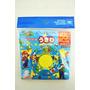 Boia Infantil 55 Cm Super Mario Bros Produto Licenciado