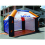 Tenda Inflavel 5 X 5