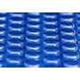 Capa Térmica Piscina 8,00 X 4,00 - Azul - Frete Grátis