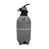Filtros De Água Potável - Filtro De Areia Nautilus Fap 350